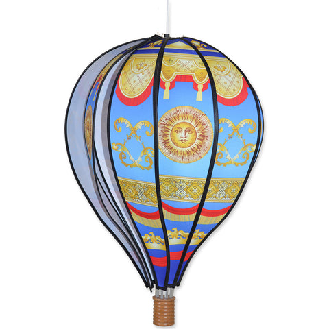 22 in. Hot Air Balloon - Montgolfier