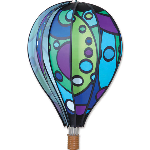 22 in. Hot Air Balloon - Cool Orbit