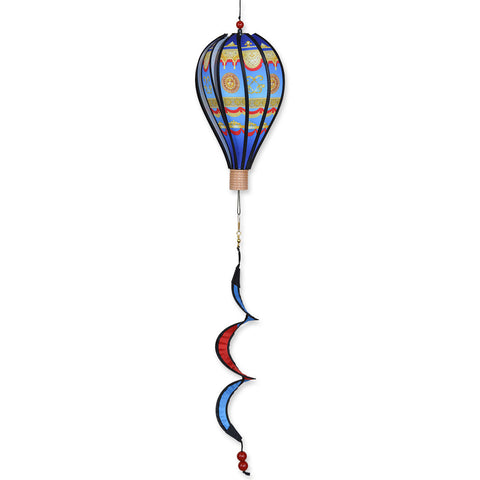 12 in. Hot Air Balloon - Montgolfier