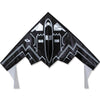 56 in. Delta Kite - Stealth Bomber