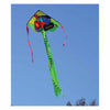 Reg. Easy Flyer Kite - Choo Choo