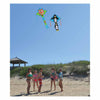 Lg. Easy Flyer Kite - Penguins