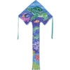 Large Easy Flyer Kite - Sea Turtles