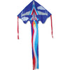 Lg. Easy Flyer Kite - F16