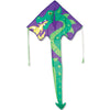 Lg. Easy Flyer Kite - Skylar Dragon