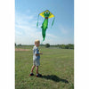 Reg. Easy Flyer Kite - Alligator