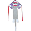 Reg. Easy Flyer Kite - Sock Monkey