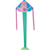 Reg. Easy Flyer Kite - Serena Mermaid