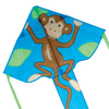Reg Easy Flyer Kite - Marcus Monkey