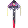 Lg. Easy Flyer Kite - Ned Wizard