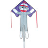 Lg. Easy Flyer Kite - Sock Monkey