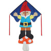 Lg. Easy Flyer Kite - Gnome