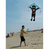 Lg. Easy Flyer Kite - Flying Ninja