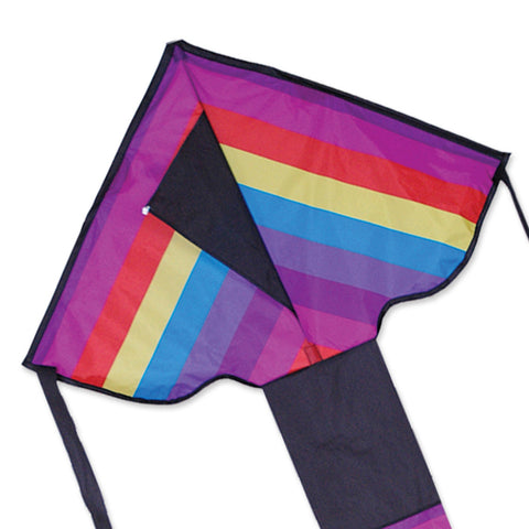 Regular Easy Flyer Kite - Classic
