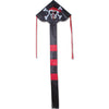 Reg. Easy Flyer Kite - Pirate