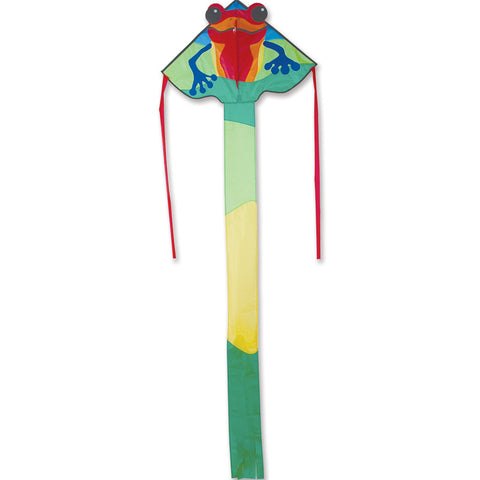 Reg. Easy Flyer Kite - Poison Dart