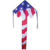 Lg. Easy Flyer Kite - Patriotic