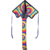 Jumbo Easy Flyer Kite - Tie Dye