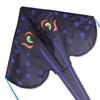 Large Easy Flyer Kite - Stingray