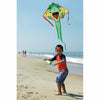 Lg. Easy Flyer Kite - T-Rex