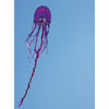 Cool Jellyfish Kite