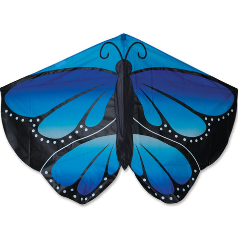 Butterfly Kite - Cool