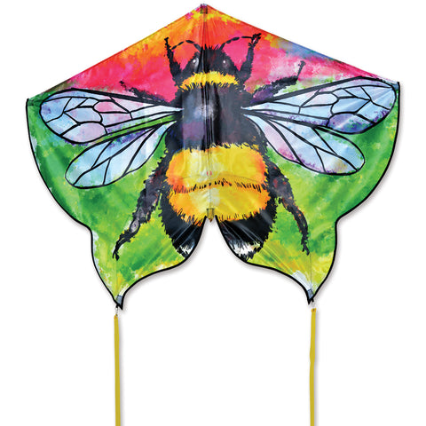 Butterfly Kite - Bee