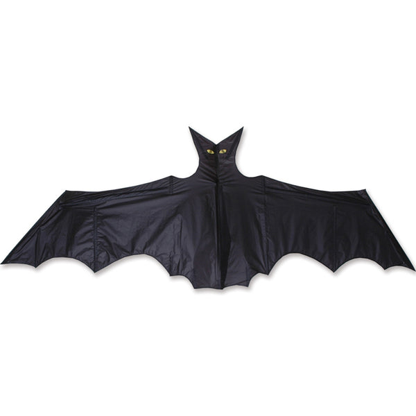 11 ft. Flapping Bat Kite
