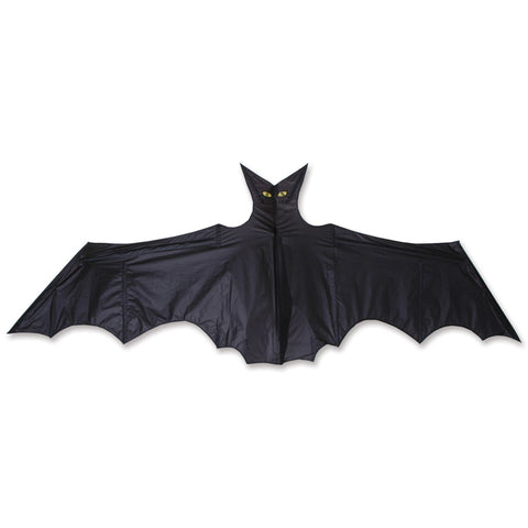 8 ft. Flapping Bat Kite