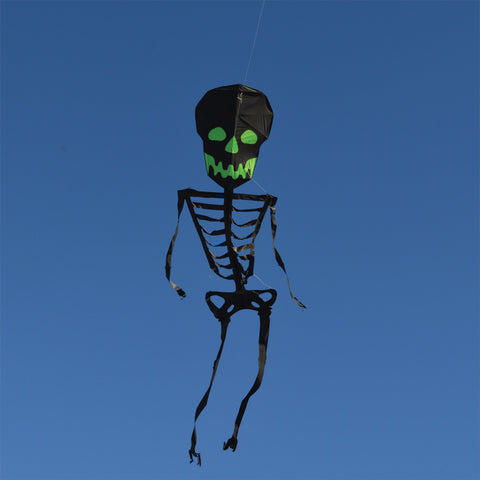 21 Ft. Skeleton Kite