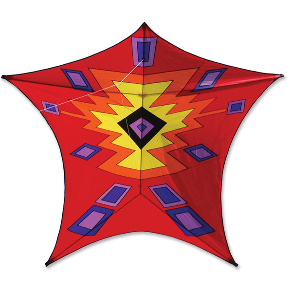 Hespeler Mega Dragon Kite