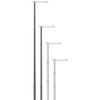 Heavy Duty Banner Pole - 14 ft.