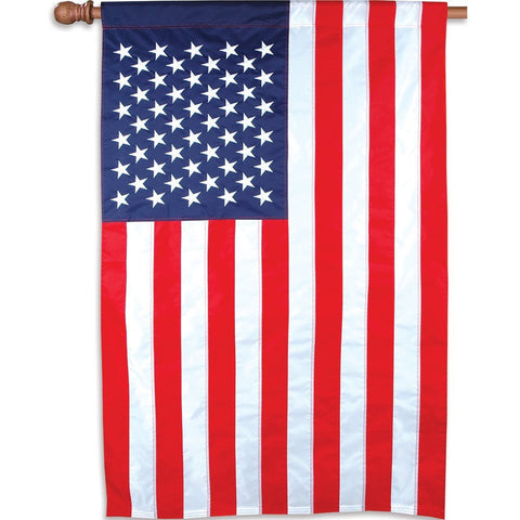 36 in. Flag - United States Flag USA