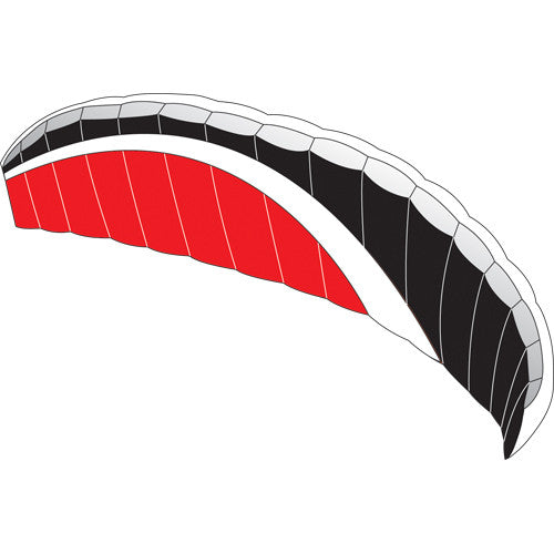 Kite Boarding Trainer W/Spectr