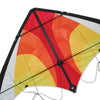 Avenger Sport Kite - Fierce