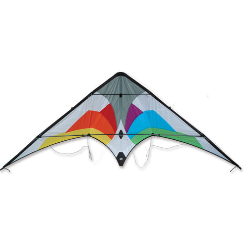 Advanced – Premier Kites & Designs