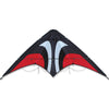 Osprey Sport Kite - Red Raptor