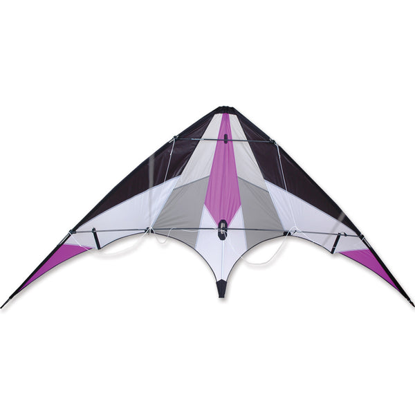T&T Sport Kite - Passion