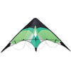 T&T Sport Kite - Lime Green