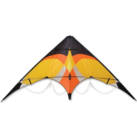 T&T Sport Kite - Mango Orange