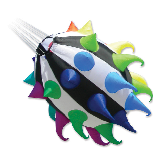 Kite Windsock - Isopod