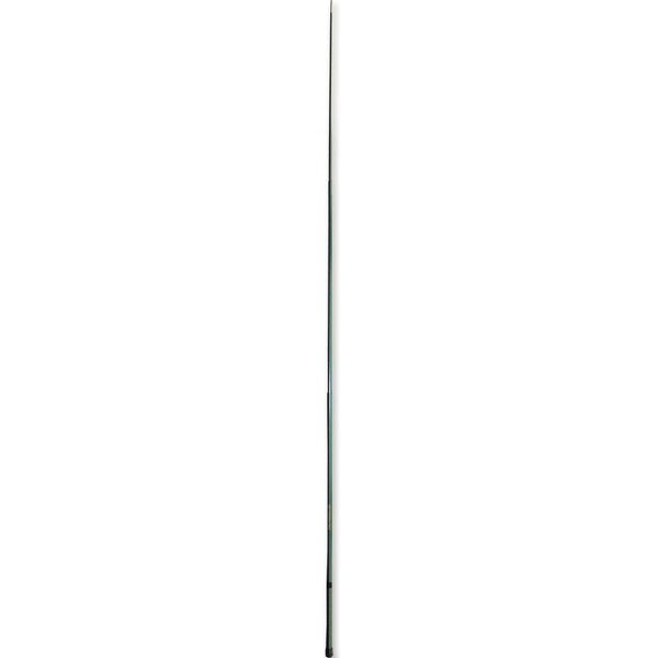 Heavy Duty Windsock Pole - 10 ft.