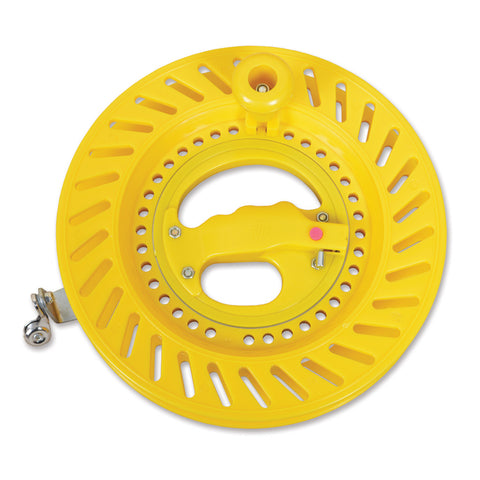 Speedy Winder Reel Device for Kites - 10 in.