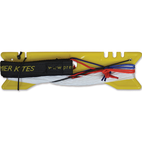 150 lb. Spectra Kite Line/Extracto Winder