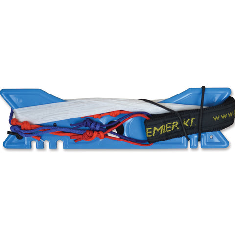 80 lb. Spectra Kite Line/Extracto Winder