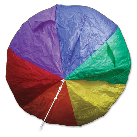 Bouncing Ball - Rainbow Beach Ball