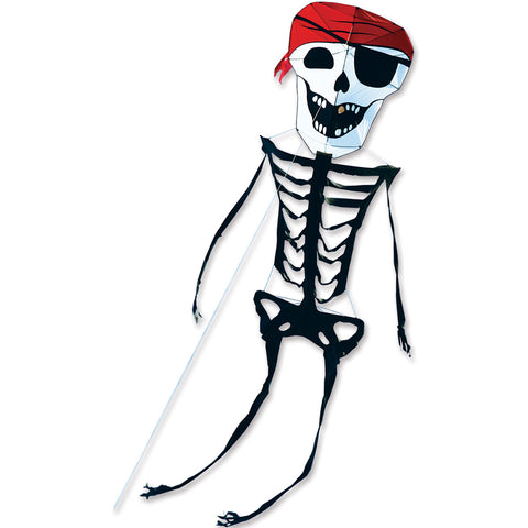 31 ft. Pirate Skeleton Kite