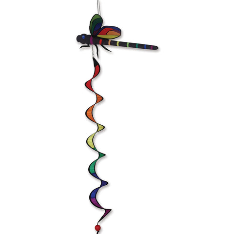 Twister - Dragonfly