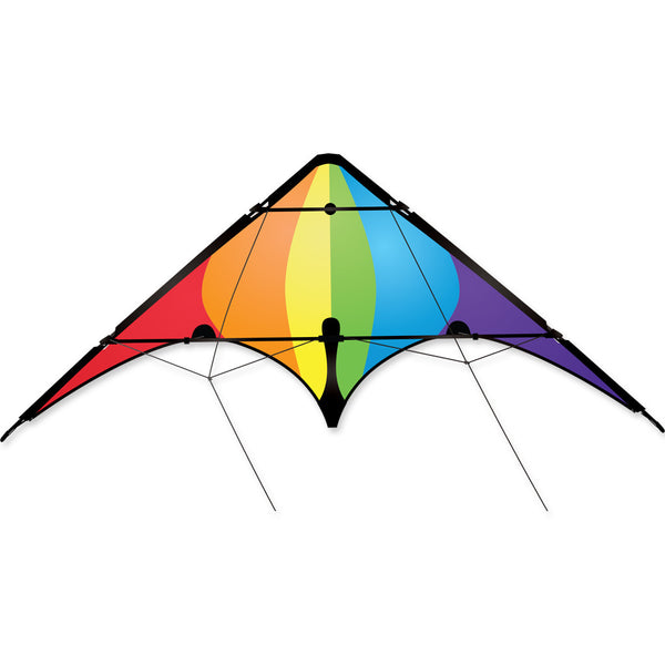 Falcon Kite - Rainbow (Bold Innovations)
