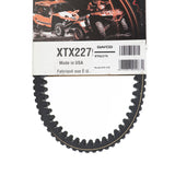 <transcy>ATV Band 3211196 Polaris - Probandas XTX2279</transcy>